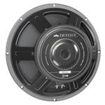 "Eminence American Standard Kappa-15LFA - 15"" Replacement Speaker"