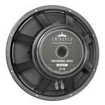 Eminence Professional KappaPro15A 15 Inch Speaker 500 Watts