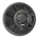 "Eminence Kilomax Pro 15A - 15"" Replacement PA Speaker"
