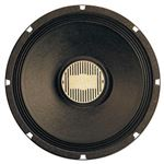 "Eminence Kilomax Pro 18A - 18"" Replacement PA Speaker"