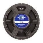 "Eminence Legend 1518 - 15"" Replacement Speaker"