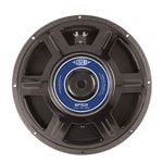 Eminence Legend BP1525 15in Bass Guitar Speaker 700 Watts 8 Ohms