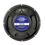 Eminence Legend 1058 10 Inch Guitar Speaker 75 Watts 16 Ohms