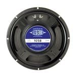 Eminence Legend 1058 10 Inch Guitar Speaker 75 Watts 8 Ohms