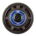 "Eminence Legend CB158 - 15"" Bass Amplifier Speaker"