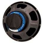"Eminence Patriot Maverick FDM Tone Adj - 12"" Guitar Speaker"