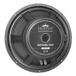 "Eminence Omega Pro 15A - 15"" Replacement PA Speaker"