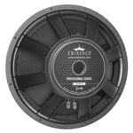 "Eminence Omega Pro 18A - 18"" Replacement PA Speaker"