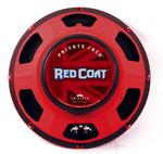 "Eminence Red Coat Private Jack - 12"" Guitar Speaker"