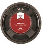 Eminence Red Coat Ramrod 10 Inch Guitar Speaker 75 Watts 8 Ohms