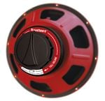 "Eminence Red Coat Reignmaker FDM Tone Adj - 12"" Guitar Speaker"