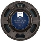 Eminence Patriot Red White and Blues 12 Inch Speaker 120 Watts 8 Ohms