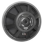 Eminence SigmaPro 18A2 18 Inch Bass Speaker 650 Watts 8 Ohms