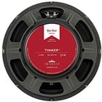 Eminence Red Coat Tonker 12 Inch Guitar Speaker 150 Watts 8 Ohms