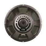 Eminence Wheelhouse 150 Guitar Speaker 12in 150 Watts 8 Ohms