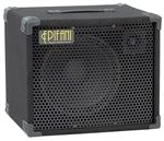 Epifani PS112 Bass Guitar Amplifier Cabinet
