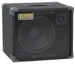 Epifani PS112 Bass Guitar Amplifier Cabinet 1x12 Inch 300 Watts 8 Ohms