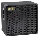 Epifani PS115 Bass Guitar Amplifier Cabinet
