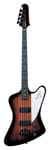 Epiphone Thunderbird Classic IV PRO Electric Bass Guitar