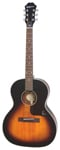 Epiphone EL00 Pro Parlor Acoustic Electric Guitar