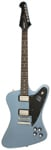 Epiphone Limited Edition Firebird Studio Electric Guitar