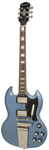 Epiphone Limited Edition SG Custom Electric Guitar