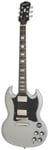 Epiphone Limited Edition 1966 G400 Electric Guitar