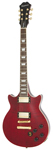 Epiphone Limited Edition Genesis Deluxe Pro Electric Guitar