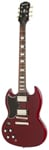 Epiphone G400 PRO Left Handed Electric Guitar