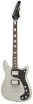 Epiphone Limited Edition Wilshire Pro Electric Guitar