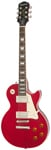 Epiphone Ltd Ed Exclusive LP Plus Top Pro Cherry