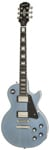 Epiphone Limited Edition Les Paul Custom Pro Electric Guitar