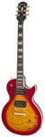 Epiphone Prophecy Les Paul Custom Plus GX Heritage Cherry Sunburst W/C