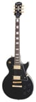 Epiphone Les Paul Custom Pro Electric Guitar Ebony
