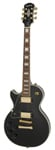 Epiphone Les Paul Custom Pro Left Handed Electric Guitar