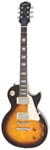 Epiphone Les Paul Standard Plus Top Pro Guitar Vintage Sunburst