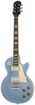 Epiphone Limited Edition Les Paul Standard Electric Guitar Pelham Blue