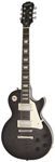 Epiphone Les Paul Ultra III Electric Guitar
