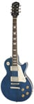 Epiphone Les Paul Ultra III Electric Guitar Midnight Sapphire