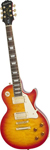 Epiphone Les Paul Ultra Pro Electric Guitar