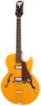 Epiphone 50th Anniversary 1962 Sorrento Electric Guitar with Case
