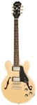 Epiphone ES 339 Pro Semi Hollow Electric Guitar