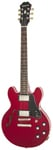 Epiphone Ultra 339 Electric Guitar