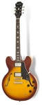 Epiphone ES-335 Pro Electric Guitar