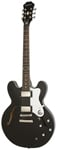 Epiphone Limited Edition Dot Royale Electric Guitar