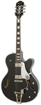 Epiphone Limited Edition Emperor Swingster Electric Guitar