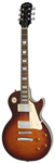 Epiphone Les Paul Standard Plus Top Electric Guitar