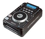 Epsilon CDUSB7000 DJ Multi Format CD Player