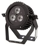 Epsilon Trim Par 3VR Stage Light