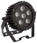 Epsilon Trim Par 6VR Stage Light